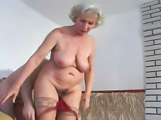 Hairy Big Tits Natural Big Tits Big Tits Chubby Big Tits Stockings