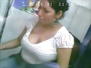 HiddenCam Voyeur Big Tits Arab Arab Mature Arab Tits