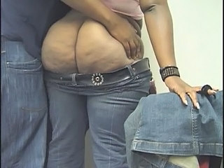Jeans Ass Amateur Amateur Bbw Amateur Ebony Ass