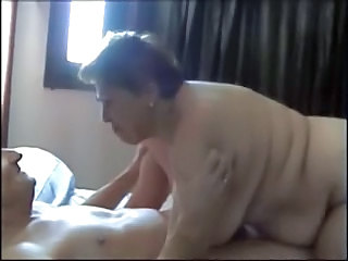 Older Homemade European Amateur Bbw Amateur Bbw Wife
