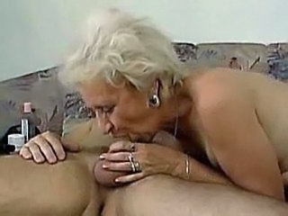 Deepthroat Homemade Blowjob Amateur Amateur Blowjob Blowjob Amateur