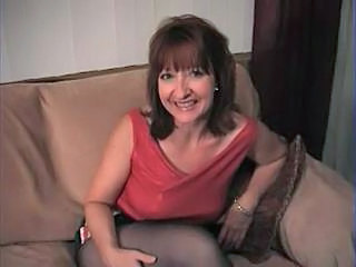 Swingers Amateur Mature Amateur Amateur Mature Mature Swingers