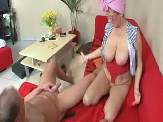 German Wife Big Tits Ass Big Tits Big Tits Big Tits Ass