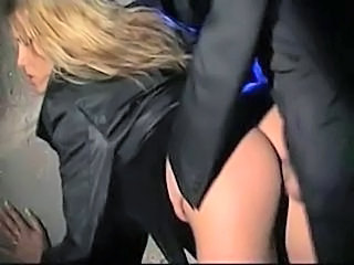 Clothed Doggystyle Ass Babe Ass Blowjob Babe Clothed Fuck