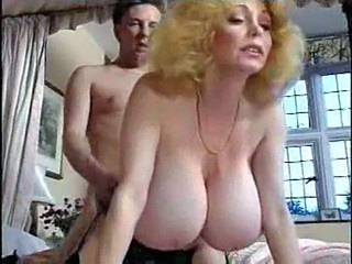 Big Tits Mature Doggystyle Big Tits Big Tits Mature Mature Big Tits