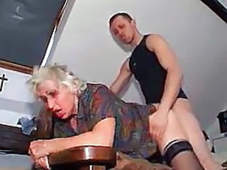 Clothed Doggystyle Old And Young Amateur Granny Amateur Granny Young