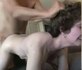 Doggy Styl Intensiewe Pornografies Amateur Amateur Hardcore Amateur