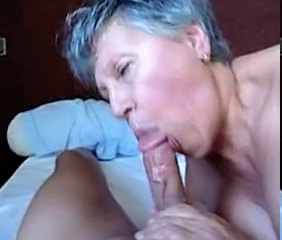 Homemade Big Cock Blowjob Amateur Amateur Blowjob Big Cock Blowjob