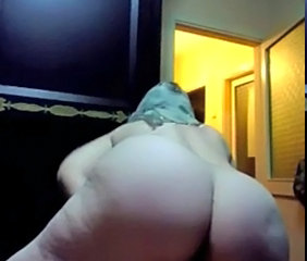 Turkish Ass Webcam Chubby Ass Chubby Mature Mature Ass