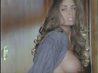 Amazing Long Hair Big Tits Big Tits Big Tits Amazing Big Tits Milf