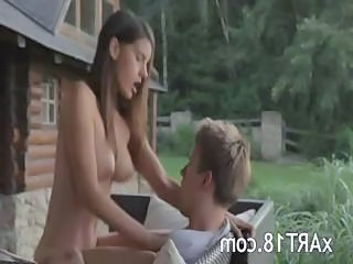 Riding Outdoor Vintage Outdoor Outdoor Teen Riding Teen