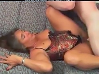 Old And Young Lingerie Mom Cumshot Mature Granny Young Lingerie