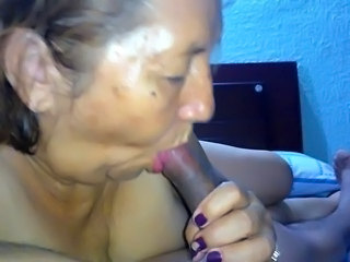 Homemade Blowjob Amateur Amateur Amateur Blowjob Blowjob Amateur