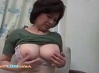 Brunette Mom Big Tits Big Tits Big Tits Brunette Big Tits Mature