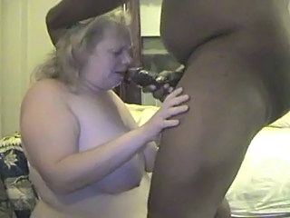 Natural Cuckold Interracial Amateur Amateur Big Tits Amateur Blowjob