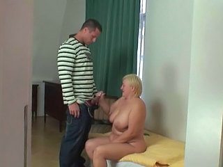 Big Tits Natural Old And Young Big Tits Big Tits Chubby Big Tits Handjob