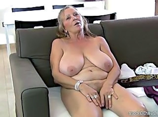 Natural Big Tits Saggytits Big Tits Big Tits Chubby