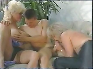 Mom Mature Old And Young Aunt Blowjob Mature Mature Blowjob
