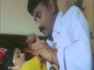 Video from: pornhub | Indian housewife cheating her husband fucking with bo...