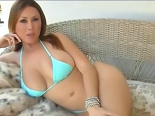 Cute MILF Amazing Big Tits Big Tits Amazing Big Tits Chubby