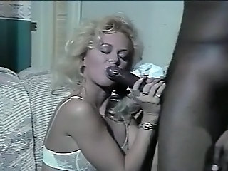 Big Cock Interracial Vintage Big Cock Blowjob Big Cock Milf Blonde Interracial