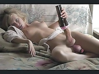 Dildo Big Cock Teen