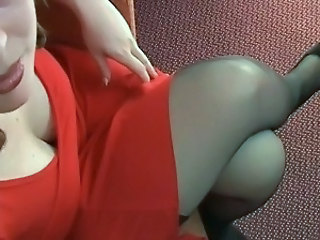 Stockings Amazing Chubby Bbw Milf Milf Stockings Stockings