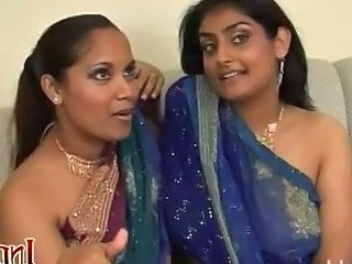 Amazing Amateur Indian Amateur Indian Amateur