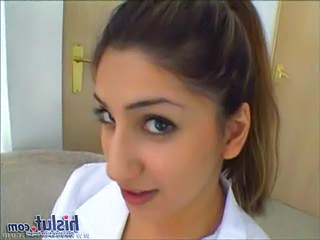 Cute Teen Arab Arab  Cute Teen