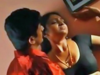 best indian sex scene