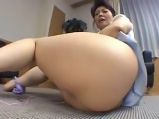 Japanese Asian Ass Asian Mature Japanese Mature Mature Asian