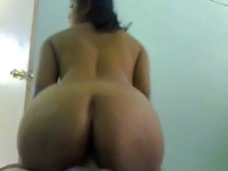 Ass Wife Homemade Aunt Aunty Homemade Wife