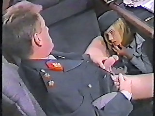 Army Clothed Blowjob Blowjob Teen Teen Blowjob