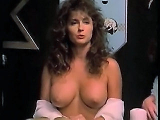 Videos from: h2porn | Hot sex movie