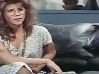 Glasses MILF Vintage Milf Ass Milf Office Office Milf