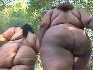 Ass Ebony MILF Bbw Milf Ebony Ass Fat Ass