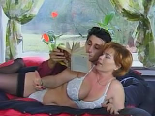 Mom Big Tits Mature Big Tits Big Tits Mature Big Tits Mom