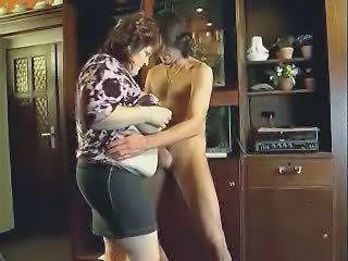 Mom Mature Old And Young Amateur Amateur Mature Bbw Amateur