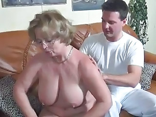 Glasses Big Tits Chubby Ass Big Tits Big Tits Big Tits Ass