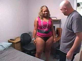 Video from: empflix | blonde ebony hard fucked 3