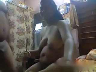 Wife Indian Amateur Amateur Homemade Wife Indian Amateur