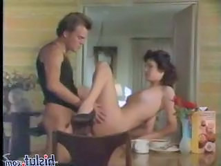 Wife Hardcore Vintage Housewife Wild