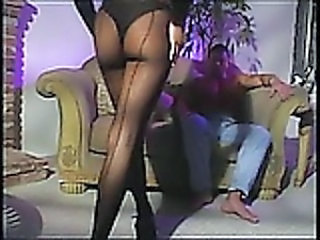 Pantyhose Ass Legs Panty Asian Pantyhose