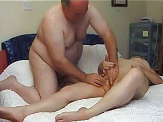 Older Fisting Homemade Amateur Amateur Mature Fisting Amateur