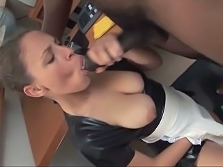 Interracial Arab Saggytits Arab Arab Tits