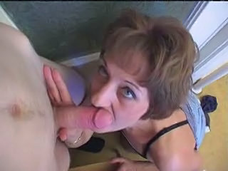 Russian Blowjob Mom Blowjob Mature Mature Blowjob Mature Young Boy