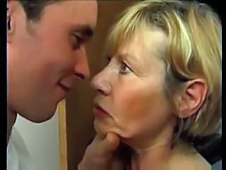Mom Old And Young Forced Anal Mature Anal Mom Forced