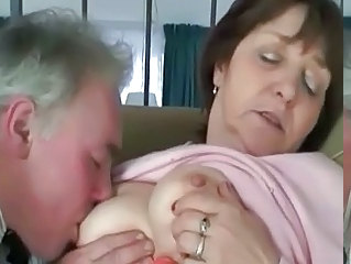 Nipples Licking Nipples Busty