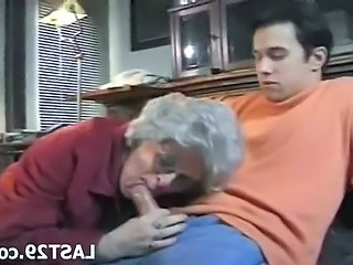 Mom Blowjob Old And Young Granny Cock Granny Young Old And Young