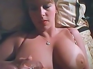 Big Tits MILF Natural Ass Big Tits Big Tits Big Tits Ass